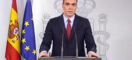 ELS GOVERNS AL SERVEI DE LES EMPRESES DEL GRAN CAPITAL: ORGANITZEM LA RESPOSTA OBRERA I POPULAR!