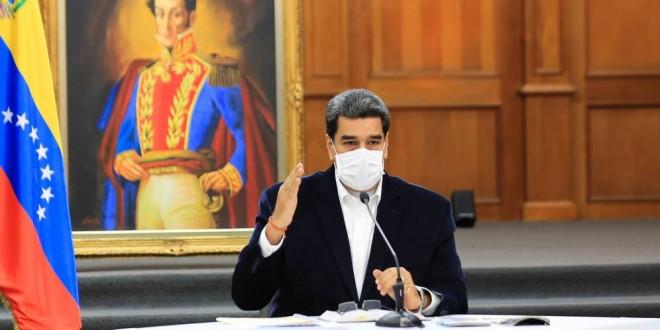 Comunicat del PCPC davant els últims fets a Veneçuela