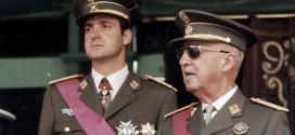 Que se vayan todos los Borbones de España. República, autodeterminación y socialismo.