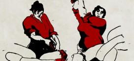 EL MOVIMENT FEMINISTA I L'AVORTAMENT