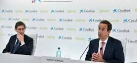 CAIXABANK I BANKIA: SEGUEIX LA CONCENTRACIÓ DEL CAPITAL PER ARRABASSAR-NOS-HO TOT.