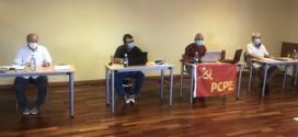 XI CONGRESO: el Partido para el Poder Obrero y la Revolución