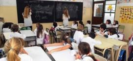 Davant la inacceptable situació de fred a les escoles DENUNCIEM i EXIGIM