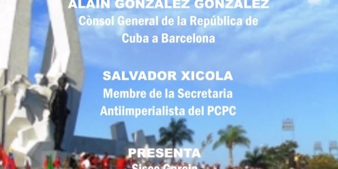 Els desafiaments de la Revolució Cubana
