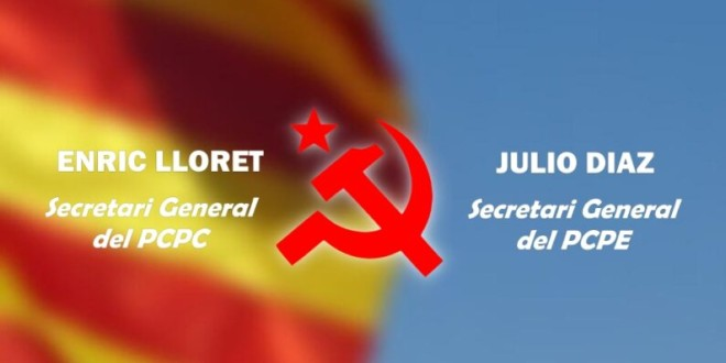 11S: La proposta comunista davant la qüestió nacional