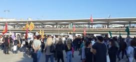 16 Octubre a Girona