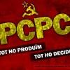Resolució del Comité Executiu del PCPC davant l'atac fraccional patit pel PCPE