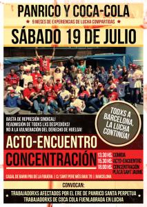 Acto-Panrico-CocaCola-19J-last