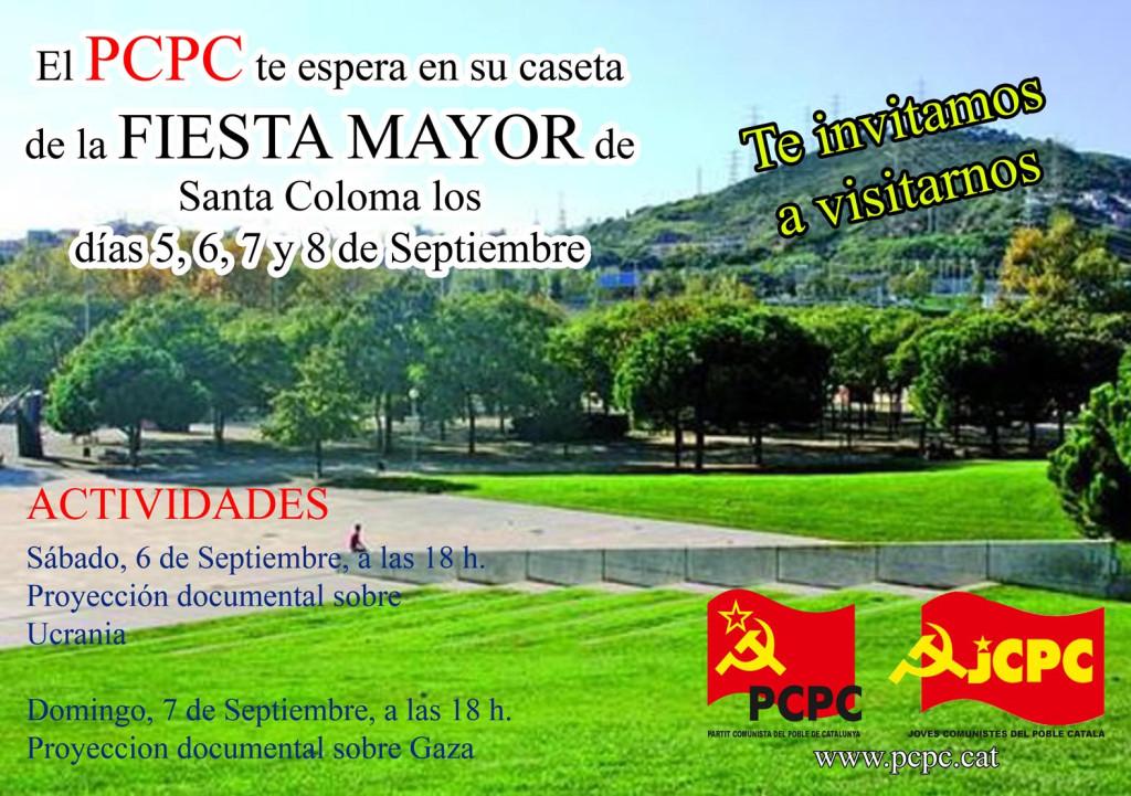 pcpc cartel