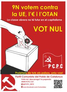 PCPC 9N
