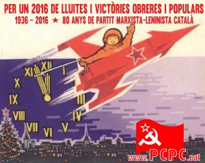 felicitacio nadal pcpc