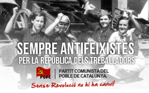 antifeixistes
